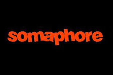 Somaphore