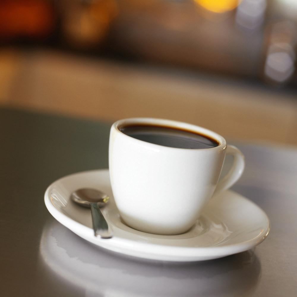 Jimmy's Café