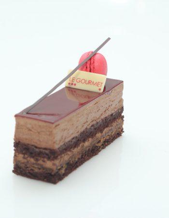 Le Gourmet Marsa