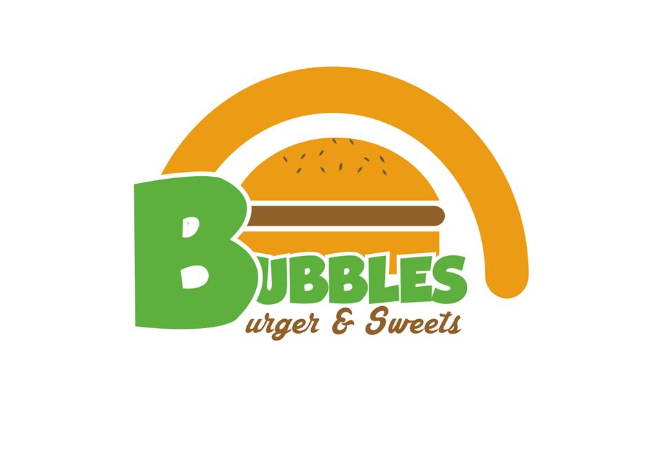 Bubbles Burger & Sweets