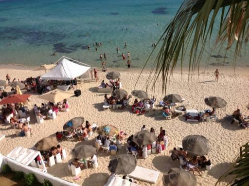 Dar Hayet «Beach»