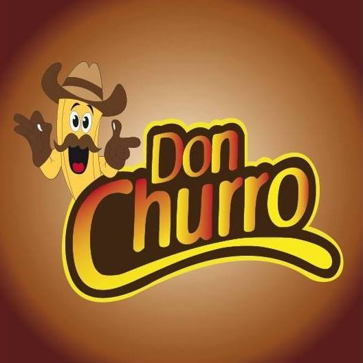 Don Churro