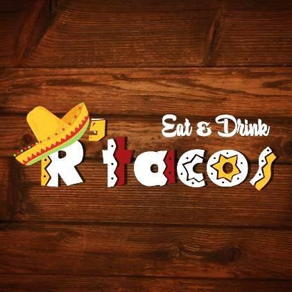 R'tacos