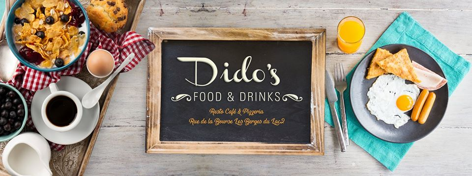 Dido's
