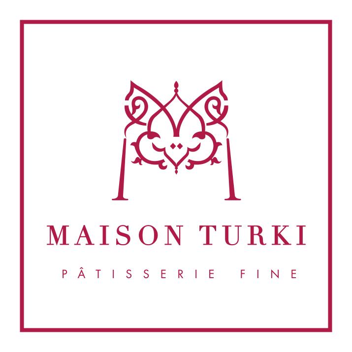 Maison Turki Tunis