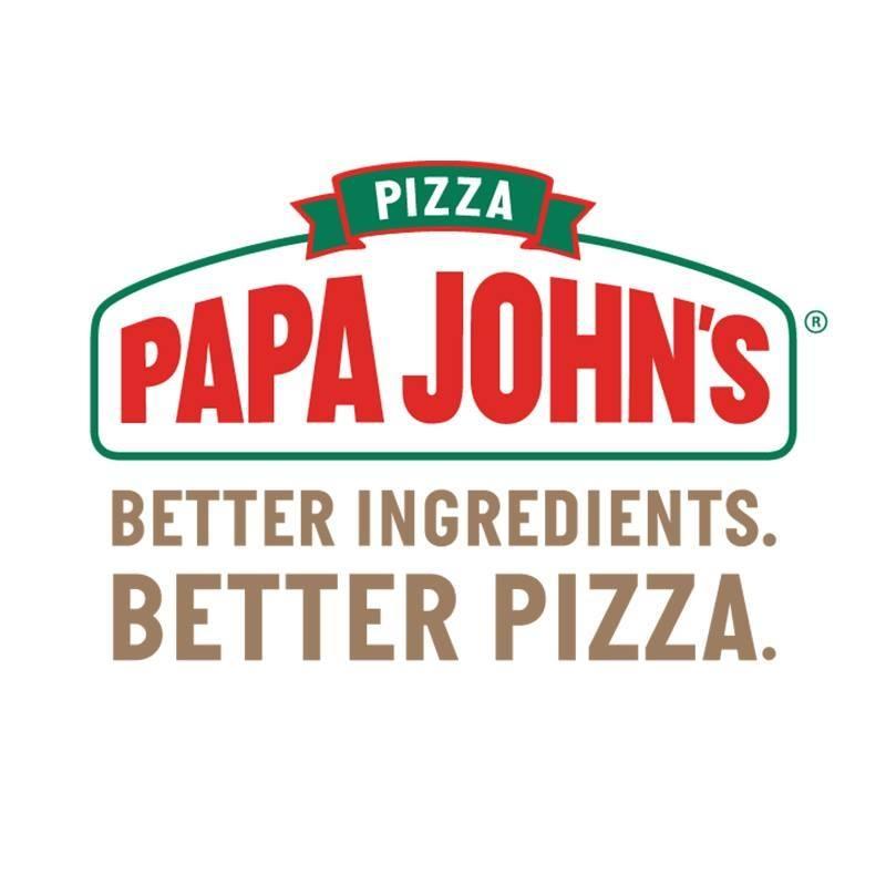 Papa John's Pizza Jardins d'El Menzah