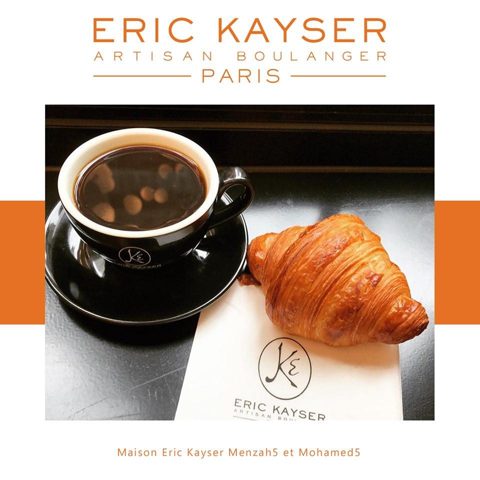 Eric Kayser Mohamed 5